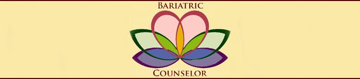 Bariatric Counselor