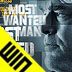 A Most Wanted Man Tickets