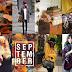 Lifestyle | Autumn Inspiration