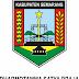 Sejarah Kabupaten Semarang