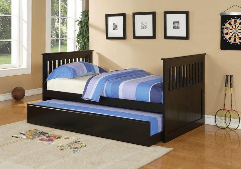 lits gigognes meubles. Black Bedroom Furniture Sets. Home Design Ideas