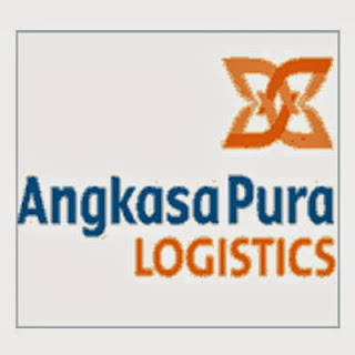 Lowongan Kerja PT Angkasa Pura Logistics Resmi Terbaru
