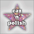 caz 'n' polish