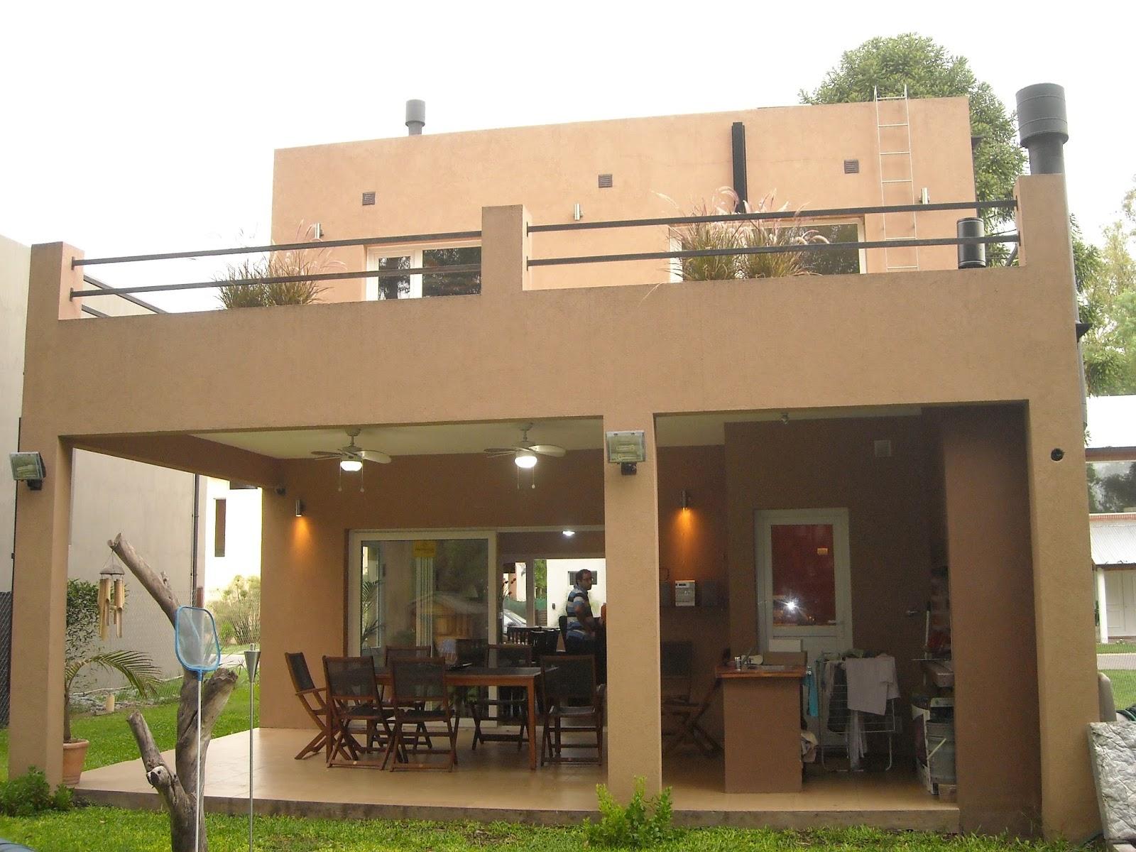 r tavella inmuebles fm 2297 5 casa estilo minimalista 5