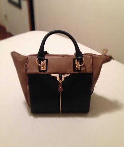 Danielle Nicole Handbags For Work