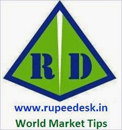 WORLD MARKET TIPS