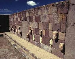 TIAHUANACO, INCA, NIBIRU CURRENT LOCATION, NIBIRU LATEST, AYMARA,