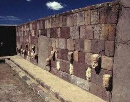 TIAHUANACO, INCA, NIBIRU CURRENT LOCATION, NIBIRU LATEST, AYMARA,