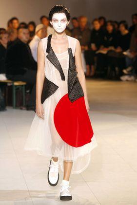 Fashion Power February 2011