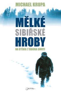 http://img.databazeknih.cz/images_books/14_/14061/melke-sibirske-hroby-14061.jpg