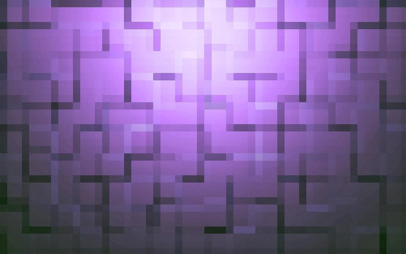 Fondo de Pantalla Abstracto Laberinto morado - imagenes abstractas ...