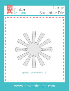 https://www.lilinkerdesigns.com/sunshine-die-large/#_a_clarson