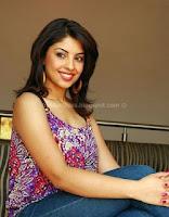 Richa, gangopadhyay, latest, hot, stills