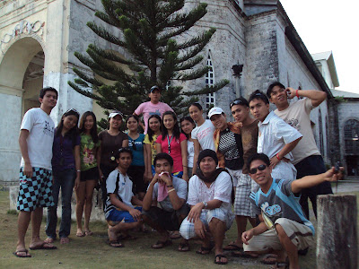 Bohol Church_06