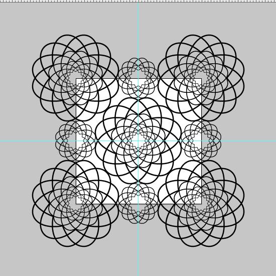 super magic eraser illustrator script