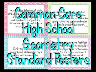 https://www.teacherspayteachers.com/Product/Common-Core-High-School-Geometry-Standard-Posters-2032021