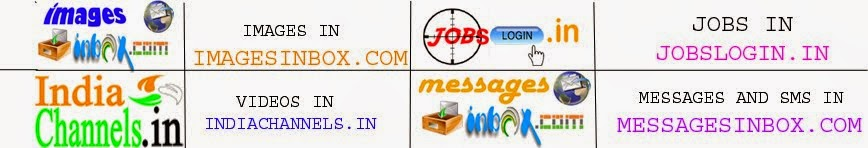 sms vinayaka chavithi sms Ganesh Chaturthi SMS  vinayaka chaviti messages wishes greetings scraps