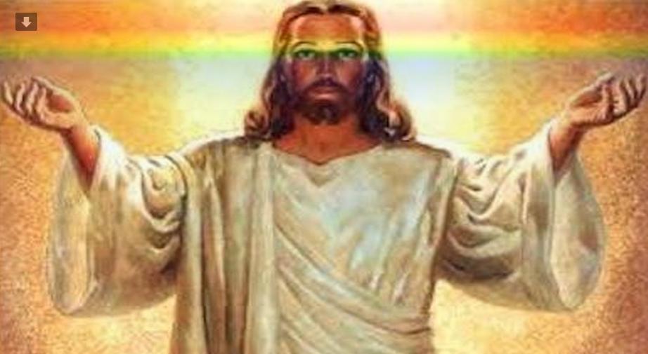 Защитная молитва (псалом 90) хвалебная песнь давида (от нечистой силы) на пульсе здоровья