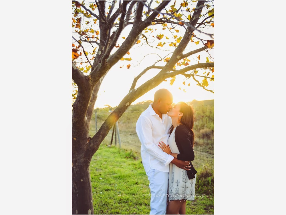 DK Photography BLOGLAST-167 Franciska & Tyrone's Engagement Shoot in Helderberg Nature Reserve, Sommerset West  Cape Town Wedding photographer