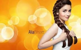 Alia Bhatt 2015 Decktop Wallpapers