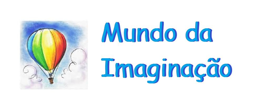 Mundo da Imaginação