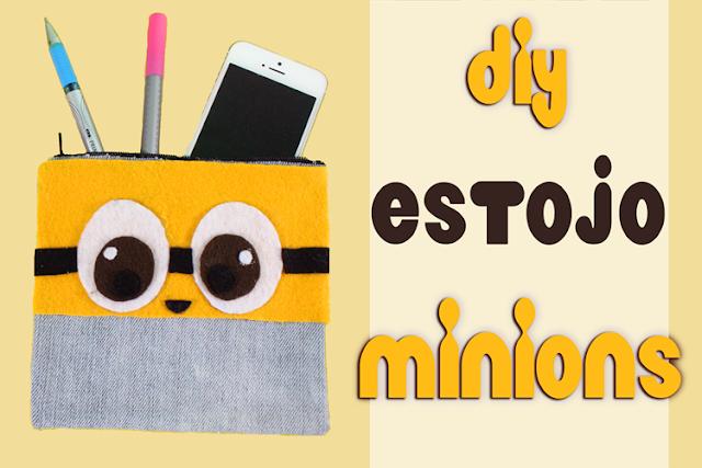 http://www.coisasdejessika.com.br/2015/01/diy-estojo-minions-faca-voce-mesma.html