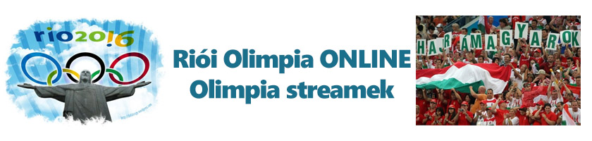 Olimpia Streamek