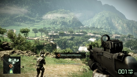 battlefield bad company 2 keygen multiplayer games