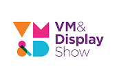 VM & Display Show 28th - 29th April, 2020