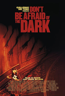 Dont Be Afraid Of The Dark (2010) Hindi Dual Audio BluRay | 720p | 480p | Watch Online and Download