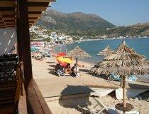 Grecia: la crisi greca sposta i turisti greci in Albania