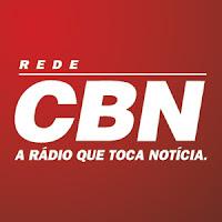 ouvir a Rádio CBN AM 900,0 Belém