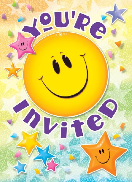 Smiley symbol 15 best happy birthday smileys party theme