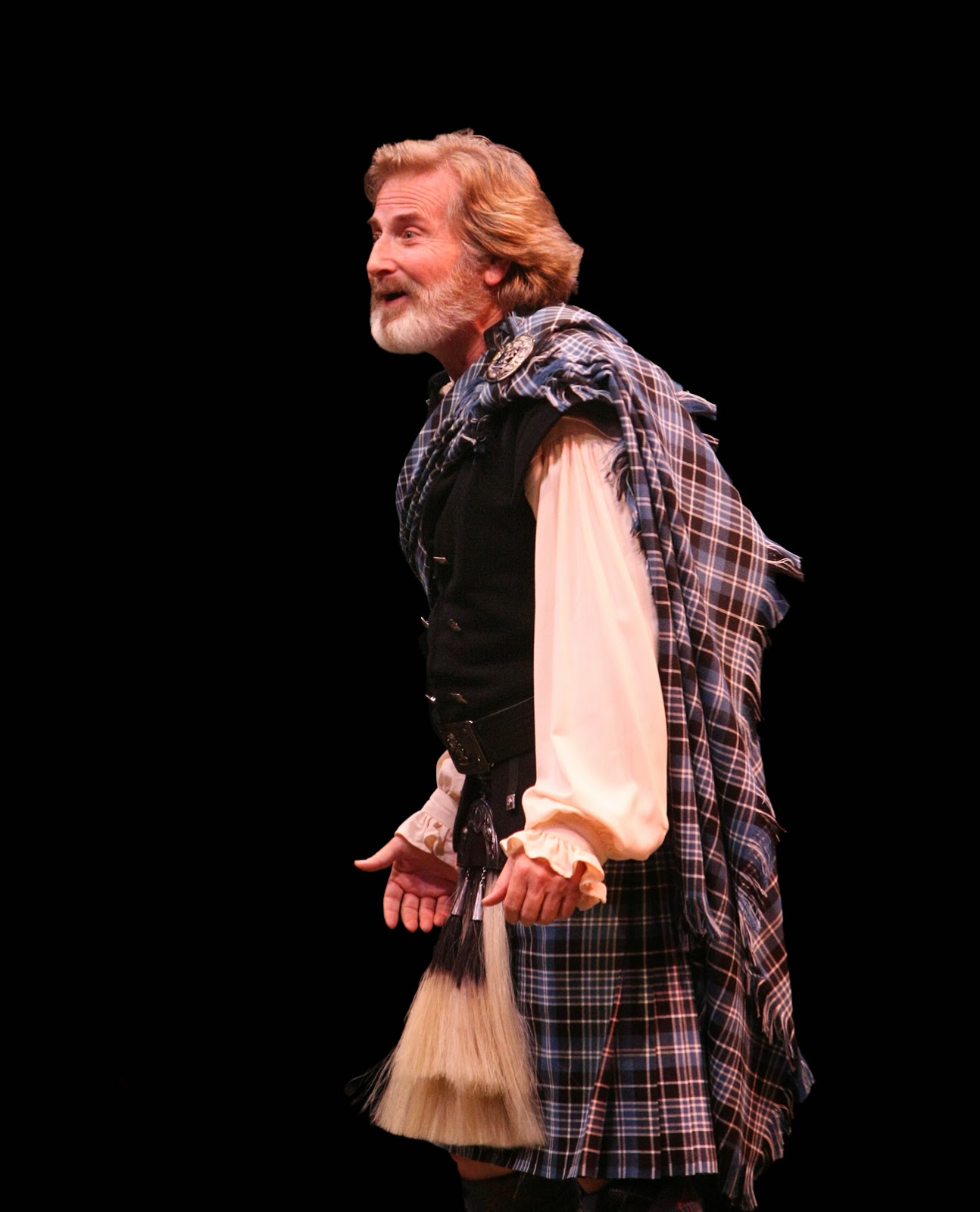 Jeff Rizzou0027s musical direction is super and all the technical elements fall nicely into place particularly the companyu0027s beautiful handmade costumes ...  sc 1 st  grigware reviews & review - Brigadoon   GRIGWARE REVIEWS
