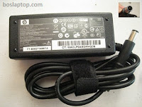 jual charger notebook hp compaq