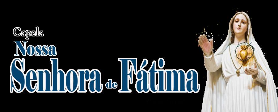 Capela Fátima