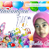 Downloadfree Undangan Ulang Tahun