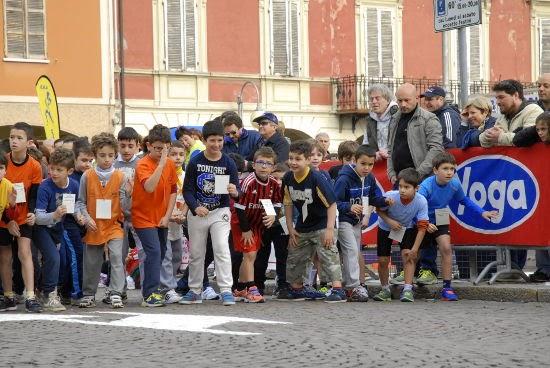 Promesse di Romagna