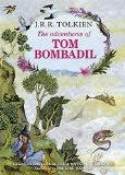 The Adventures of Tom Bombadil - J.R.R. Tolkien