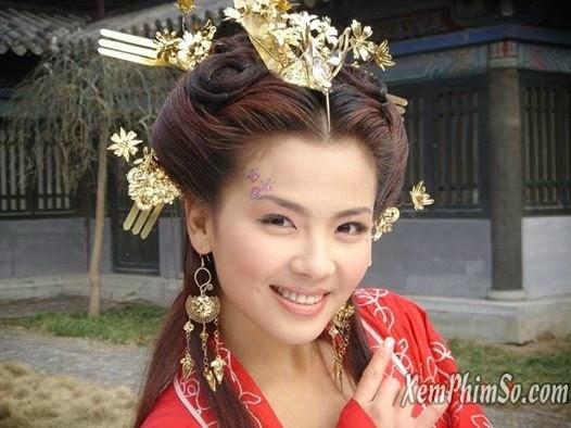 Mị Nguyệt Truyện heyphim 10609456 693854477330927 2867587346403212843 n