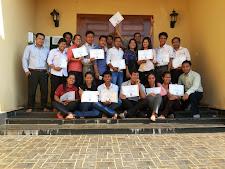 Community Development Concept_Samarit's Purse_Kratie_Snuol