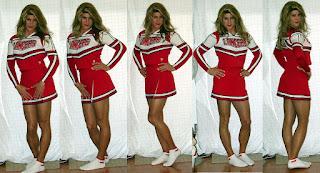 Naughty Lady - rs-15683808117_051ae3889a_b-774541.jpg