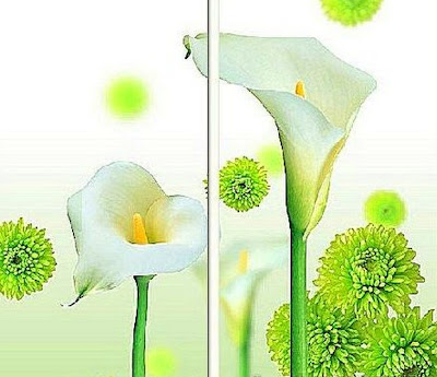 cuadro-decorativo-flores
