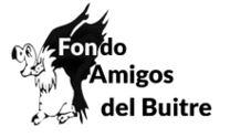 Fondo Amigos del Buitre