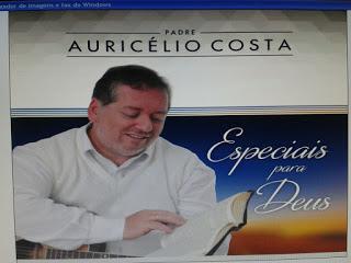 """""""ESPECIAIS PARA DEUS"""""""