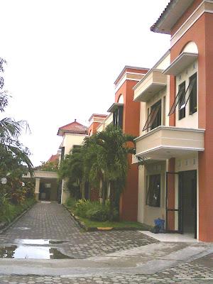 RS PKU Muhammadiyah, PKU Cepu, Rumah Sakit Muhammadiyah, Cepu Hospital, Muhammadiyah Cepu Hospital