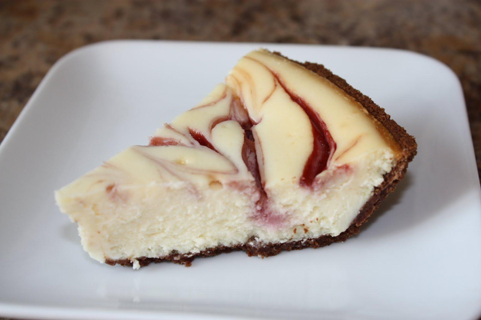 Raspberry cheesecake recipes easy