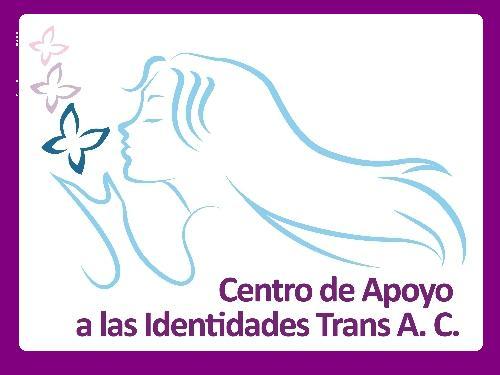 Centro de Apoyo a las Identidades Trans A. C.