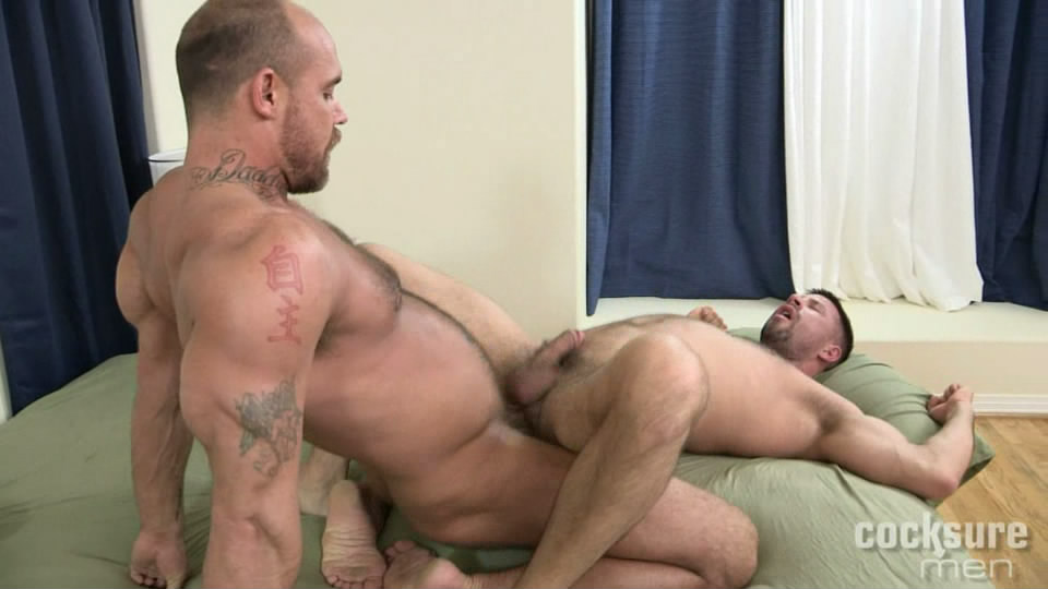 View our Gay Porn Stars Category Juicy Goo