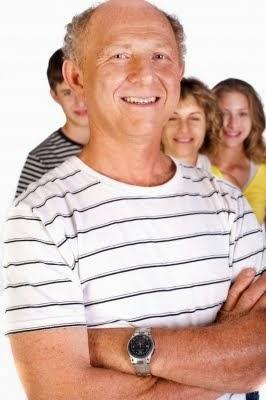 Takarékoskodás nyugdíjas évekre